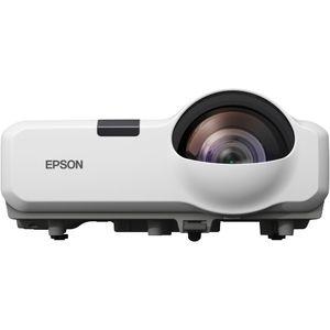 Image for Epson EB-430 Business-Beamer