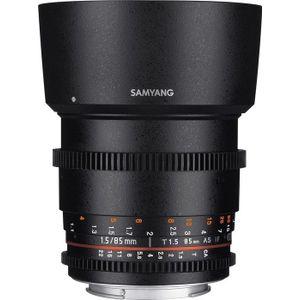 Image for Samyang 85-1
