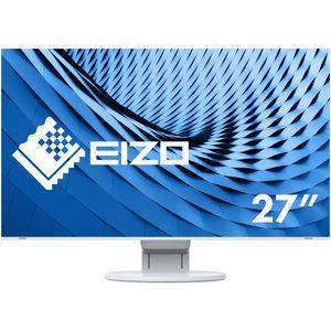 Image for EIZO FlexScan EV2785-WT 68