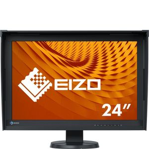 Image for Eizo ColorEdge CG247X