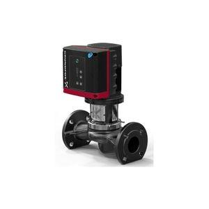 Image for Grundfos Trockenläuferpumpe TPE 400 V BQQE o Sensor TPE 65 460-2 PN 16-''41033819''