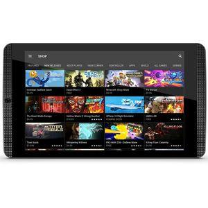 Image for NVIDIA Shield Tablet K1
