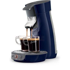 Image for Philips HD7825/46 Senseo Viva Café