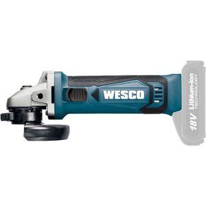 Image for Wesco Schleifer WS2923