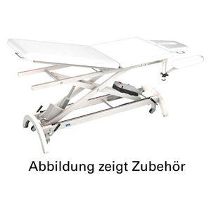 Image for HWK Therapieliege Impuls Viernheim Massageliege Massagebank Akku 5-tlg.