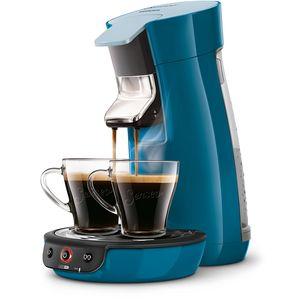 Image for Philips HD 7829/70 Senseo Viva Café