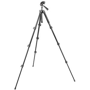 Image for Manfrotto MH293A4-RC1