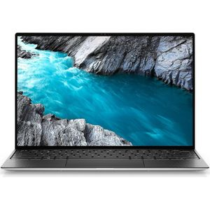 Image for Dell XPS 13 9310 Laptop - 13