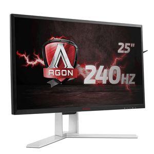 Image for AOC Agon AG251FZ 63 cm