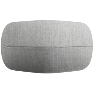 Image for Bang & Olufsen BeoPlay A6 Light Grey