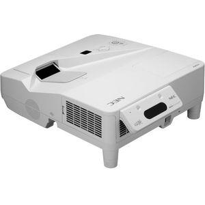 Image for NEC UM330WI Business-Beamer