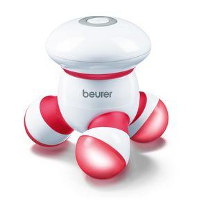 Image for Beurer MG 16 Mini-Massager 646.15