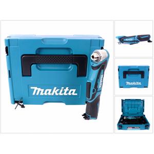 Image for Makita DA 330 D ZJ 10