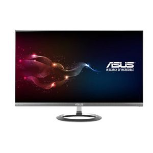 Image for Asus MX27AQ