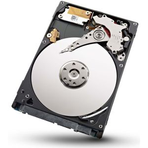 Image for Seagate Laptop SSHD 1TB