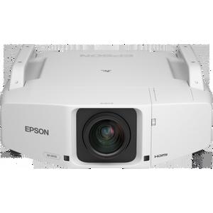 Image for Epson EB-Z9870U Business-Beamer