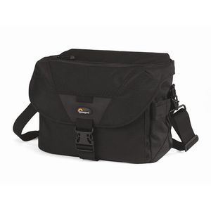 Image for Lowepro Stealth Reporter D550 AW