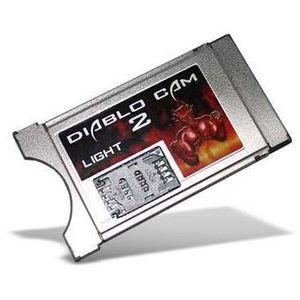 Image for Duolabs Diablo CAM 2 Light