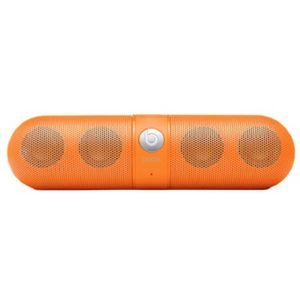 Image for beats PILL