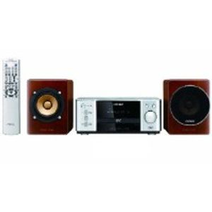 Image for JVC EX-A 10 Surround-System