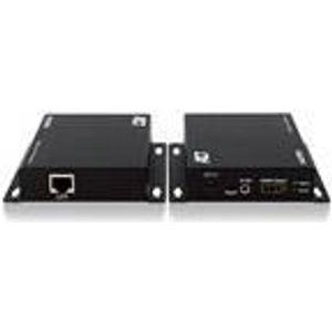 Image for ACT HDMI-Extender über IP-Set