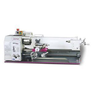 Image for Optimum Drehmaschine Opti Turn TU2506 - 230V