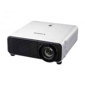 Image for Canon WX520 Business-Beamer