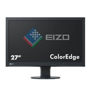 Image for Eizo Color Graphic CS270
