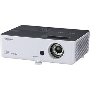 Image for Sharp PG-LX2000