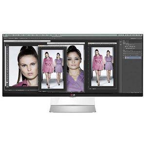 Image for LG Electronics 34UM95
