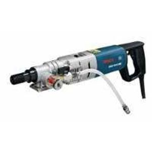 Image for Bosch Professional GDB 1600 WE
