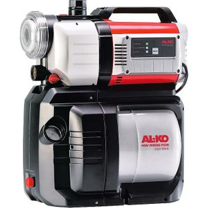Image for Al-ko HW 4500 Fcs Comfort 112850 Gartenpumpe