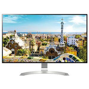 Image for LG Electronics 32UD99-W - 31