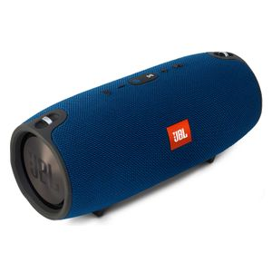 Image for JBL Xtreme