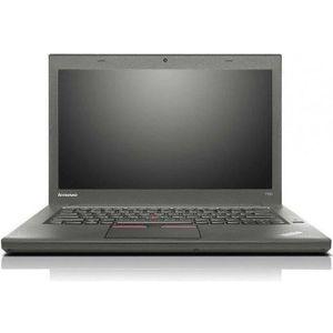 Image for Lenovo ThinkPad T460