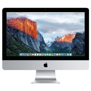Image for Apple iMac 21.5 Zoll