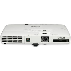 Image for Epson EB-1776W Business-Beamer