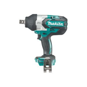 Image for Makita DTW 251 RMJ