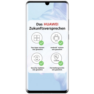 Image for Huawei P30 Pro Smartphone 16