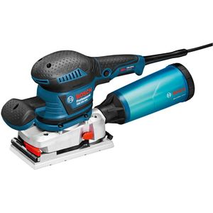 Image for Bosch Professional GSS 230 AVE