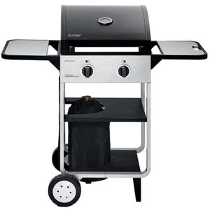 Image for Enders Brooklyn Gasgrill