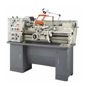 Image for ELMAG Universal-Drehmaschine PROFI 914-150
