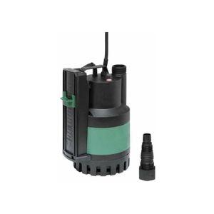 Image for Tauchmotorpumpe DAB NOVA UP 300 M-AE mit einstellbarem Automatikschwimmer 10m Kabel 60153572