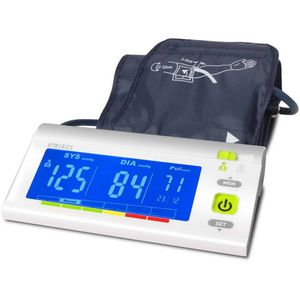 Image for Homedics BPA 3000 EU