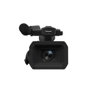 Image for Panasonic HC-X1E Profi-Camcorder
