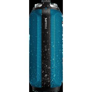 Image for Philips BT6600 blau