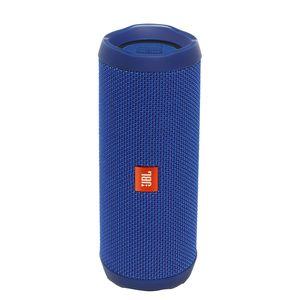 Image for JBL Flip 4 Bluetooth Box - Wasserdichter