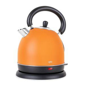 Image for Exido 12130057 British Style orange