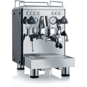 Image for Graef ES1000Contessa Espressomaschine Siebträgermaschine