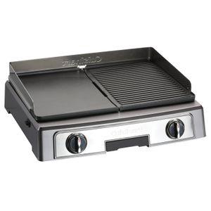Image for Cuisinart PL50E Tischgrill